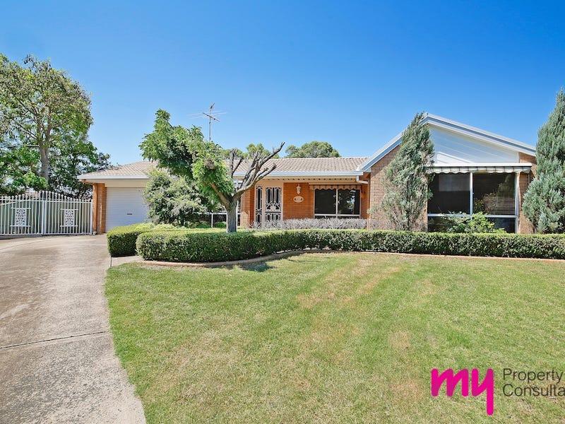 14 McMinn Place, Narellan Vale, NSW 2567