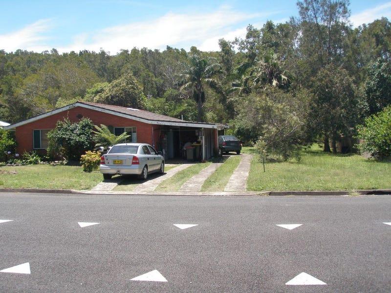 2/29 Granter Street, Harrington, NSW 2427