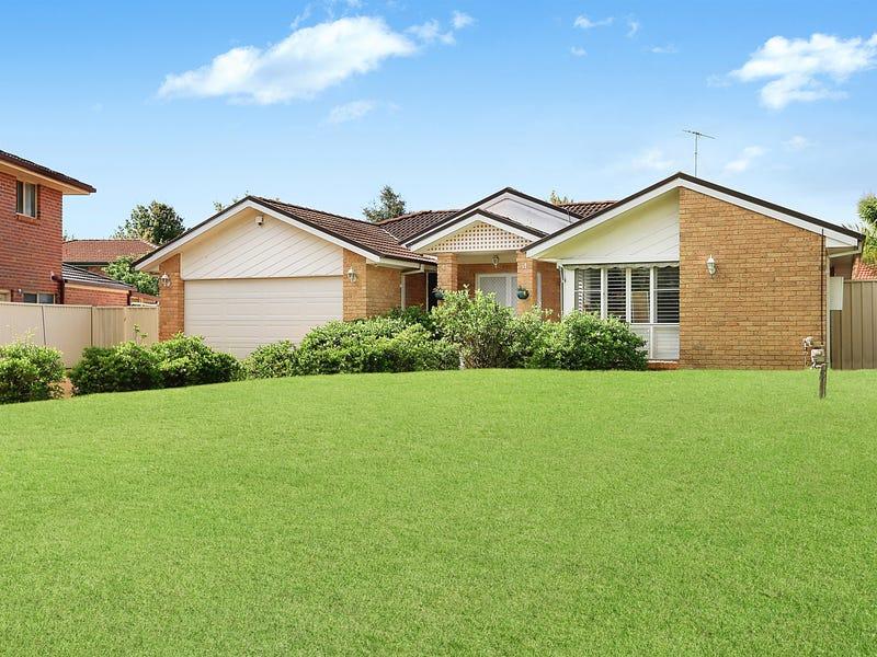 34 Salter Court, Harrington Park, NSW 2567