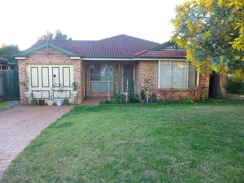 57 Parkholme Circuit, Englorie Park, NSW 2560
