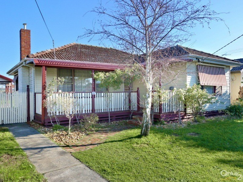 26 Lawn Road Noble Park Vic 3174