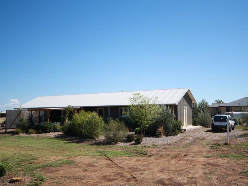 62 Riverside Drive, Narrabri, NSW 2390