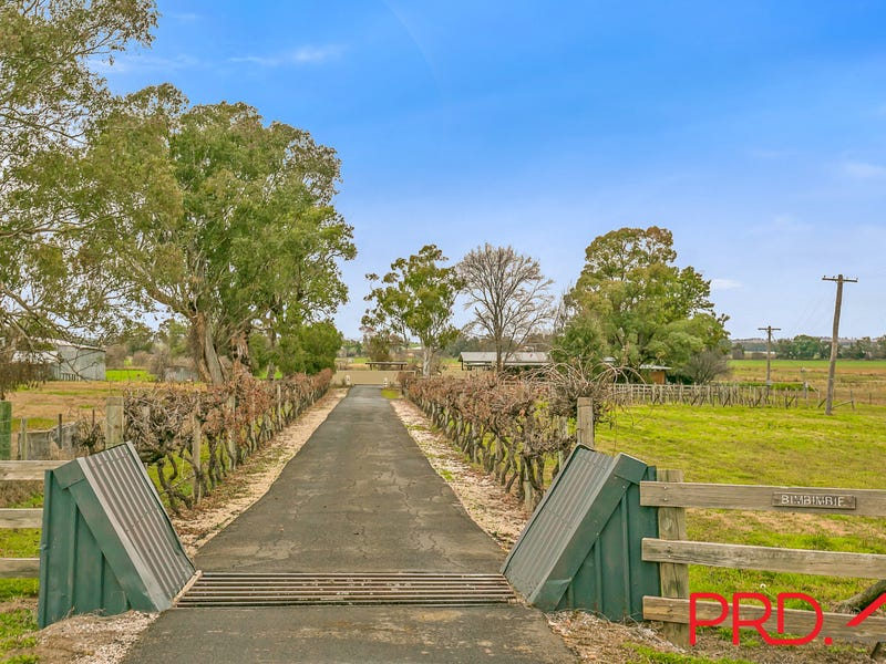 348 Nundle Road, Tamworth, NSW 2340