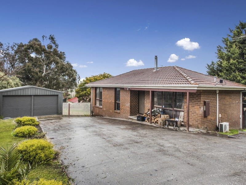 20 Linton Street, Waterford Park, Vic 3658