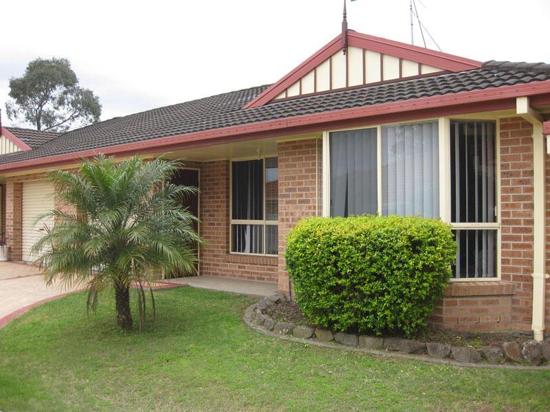 Unit 2, 24 Lord Howe Drive, Ashtonfield, NSW 2323