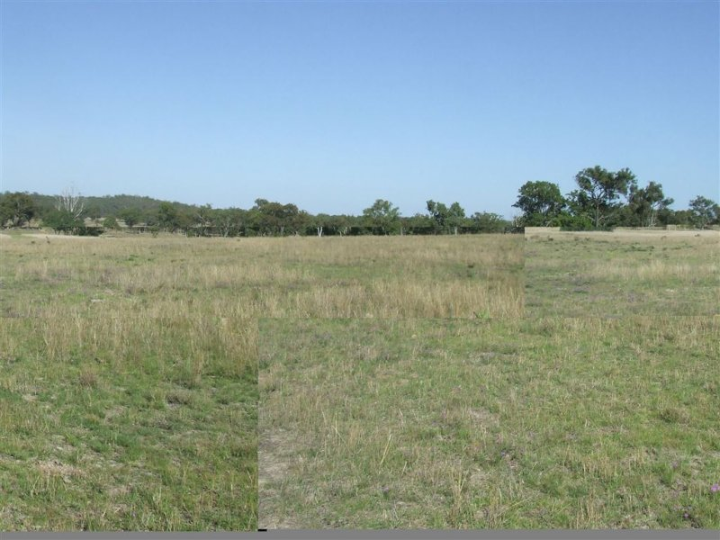 Lot 10 Rockdale Road, Karara, Qld 4352