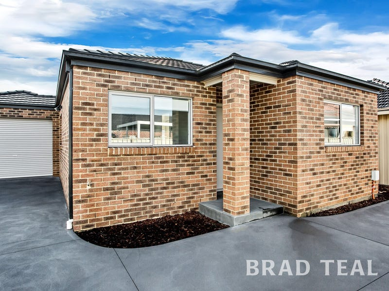 2/7 Bawden Court, Pascoe Vale, Vic 3044
