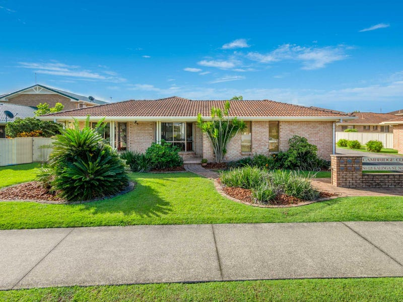 24/121 Kalinga Street, West Ballina, NSW 2478