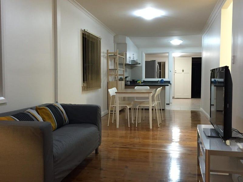 Room 4/268  Sydenham Road, Marrickville South, NSW 2204