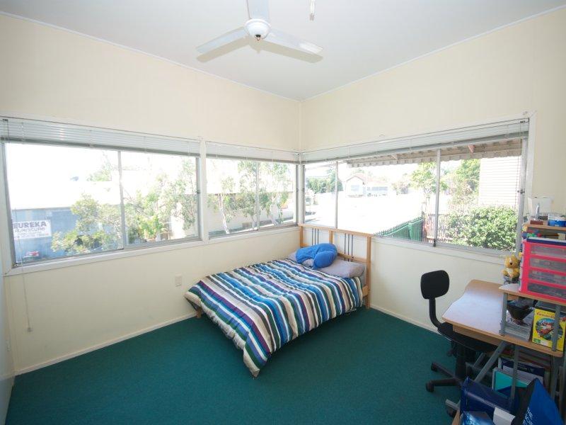 Rent Room  Eureka Street