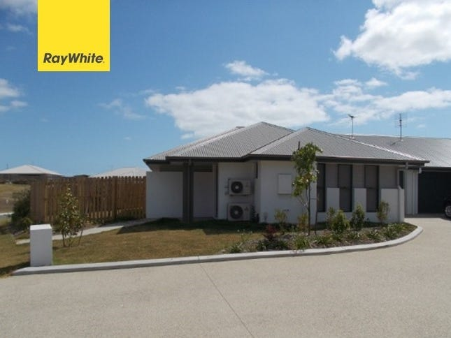 1/17 Eales Rd, Rural View, Qld 4740
