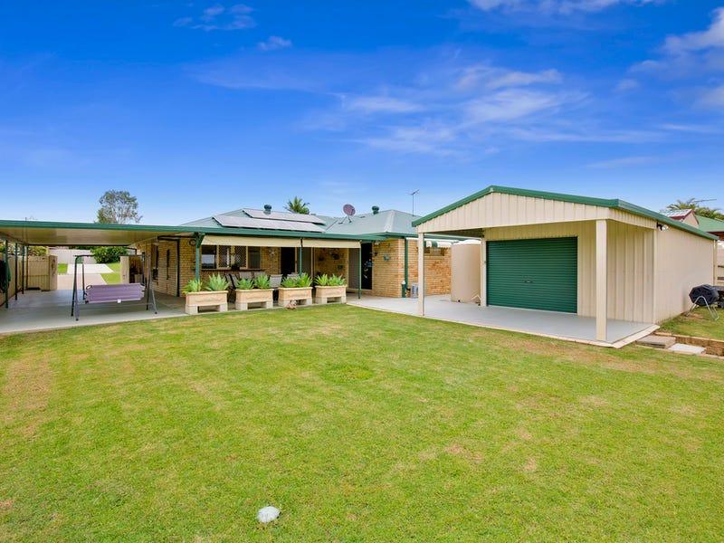 52 Jacana Crescent, Flinders View