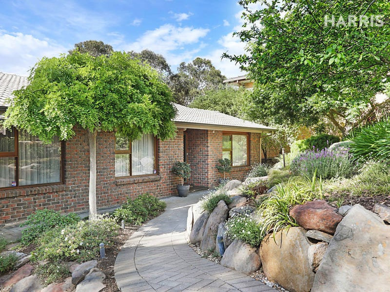 76 Eve Road, Bellevue Heights, SA 5050