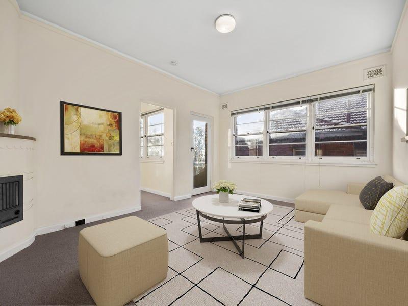 8/1 Ocean Street, Woollahra, NSW 2025