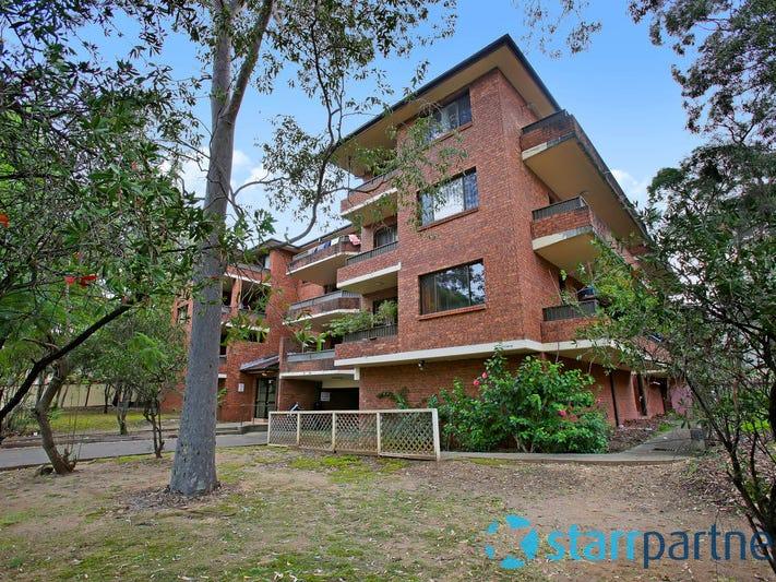 8/41-49 Lane Street, Wentworthville, NSW 2145