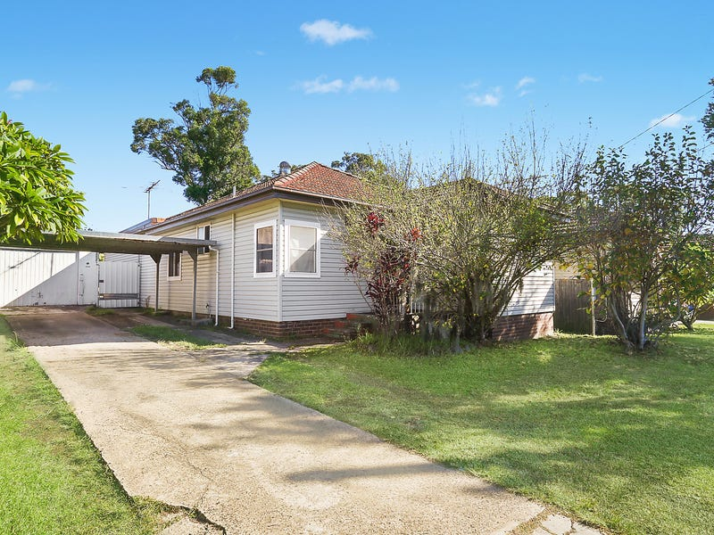 8 Davies Road, Padstow, NSW 2211