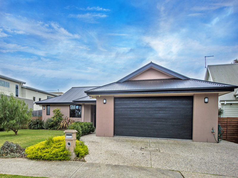 4 Whitegum Way, Turners Beach, Tas 7315