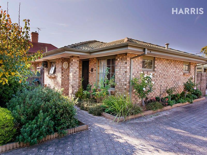 5/5 Wattle Terrace, Plympton Park, SA 5038