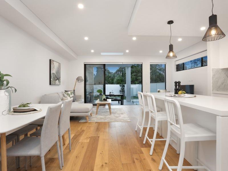 10B Anzac Street, Miranda, NSW 2228