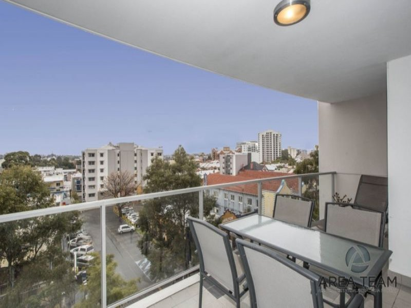 35 269 Hay Street East Perth Wa 6004 Property Details