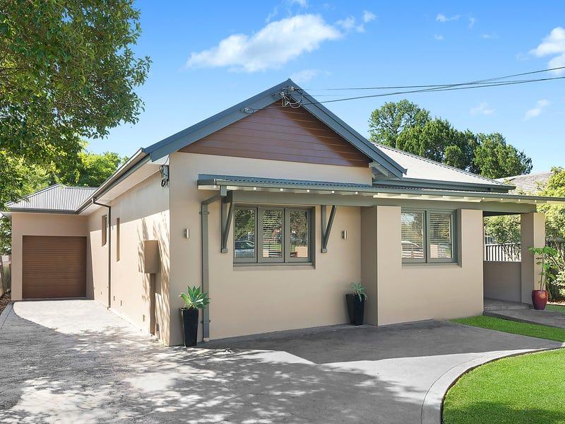 483 Kingsway, Miranda, NSW 2228