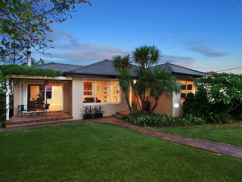 11 Greene Avenue, Ryde, NSW 2112