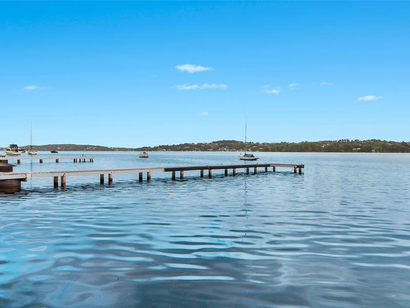 11 Killara Close, Coal Point, NSW 2283
