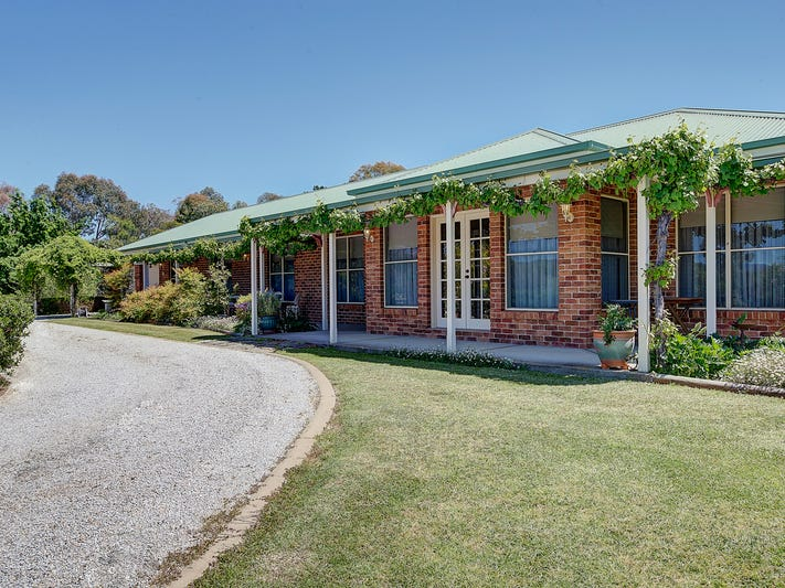 19 Leconfield Drive, Mudgee, NSW 2850