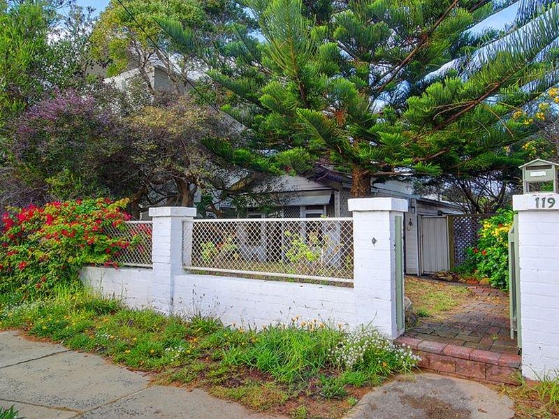 119 Boundary Street, Clovelly, NSW 2031