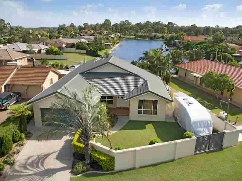 23 Plover Place, Tweed Heads West, NSW 2485