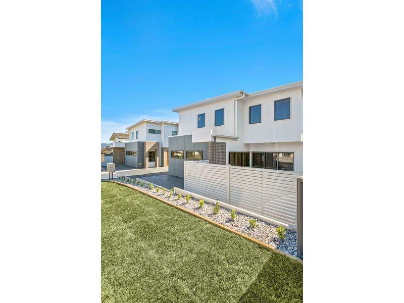 1/10 Hopetoun Street, Oak Flats, NSW 2529