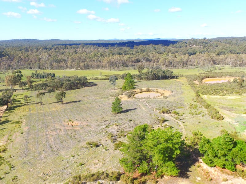 Lot 3, 157 Doolan Crescent, Heathcote, Vic 3523