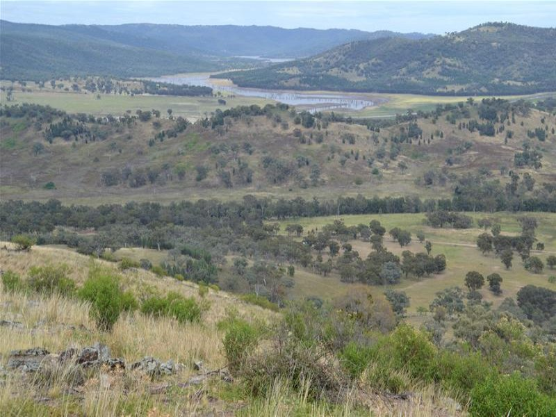 "Lot 2/ ""Cooees Mountain"" Yarrabin Road, Yarrabin, NSW 2850"