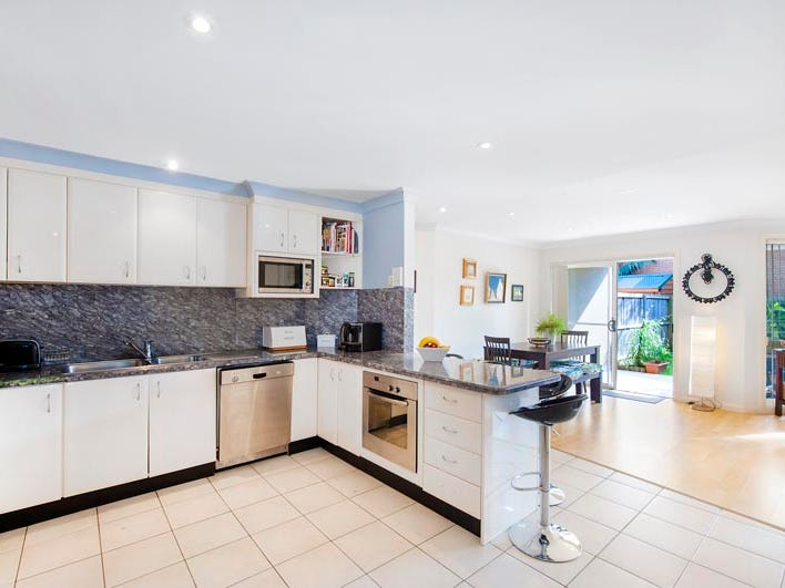 4/1630 Pittwater Road, Mona Vale, NSW 2103