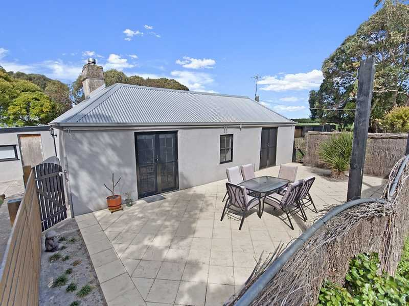 2 Survey Lane, Killarney, Vic 3283