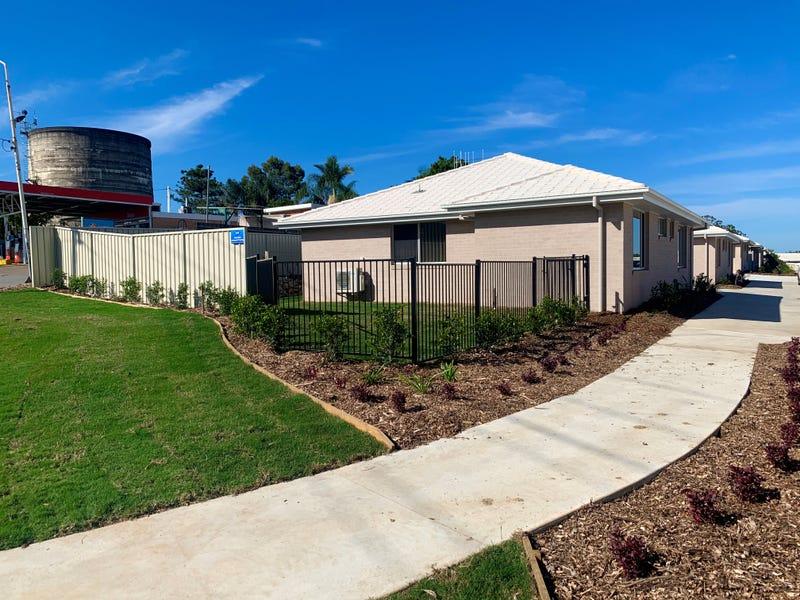 34/76 Blackbutt Drive, Wauchope, NSW 2446