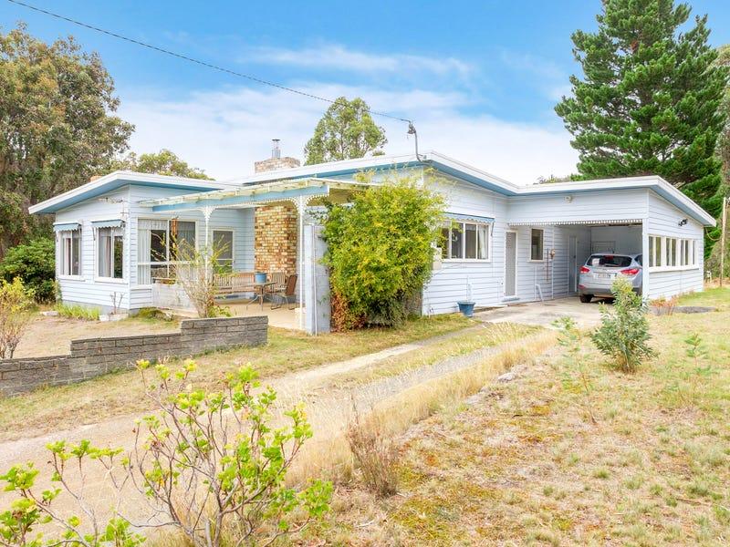78 Esperance Coast Road, Surges Bay, Tas 7116