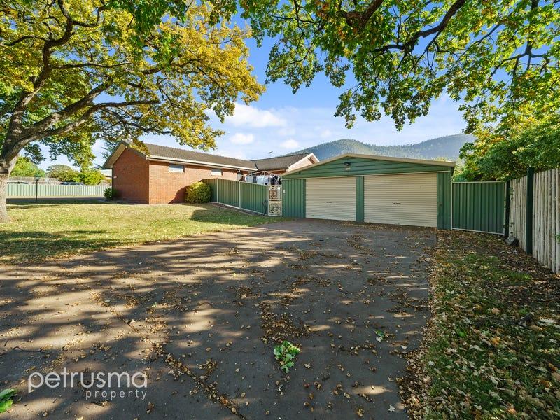 13 Davey Court, New Norfolk, Tas 7140