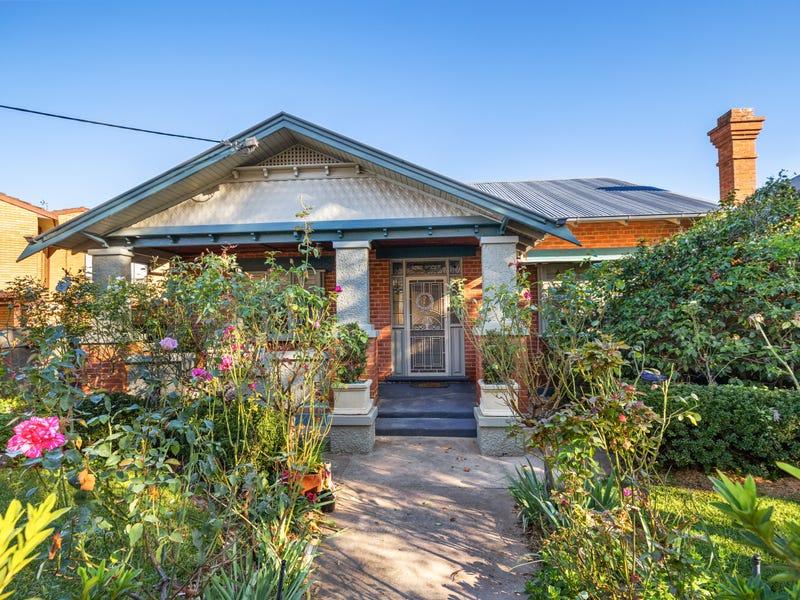 8 Thorne Street, Wagga Wagga, NSW 2650