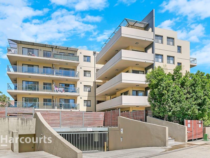 105/1 Griffiths Street, Blacktown, NSW 2148
