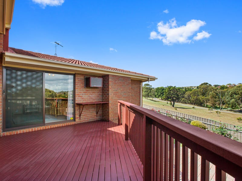 44 Quinvale Road, Hallett Cove, SA 5158