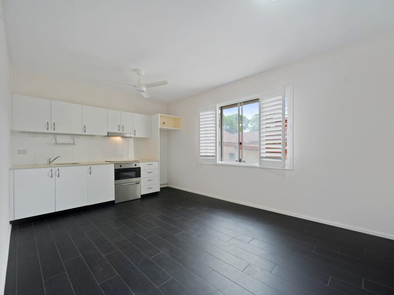 12/123 Lilyfield Road, Lilyfield, NSW 2040