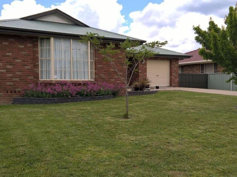 11 Newling Avenue, Armidale, NSW 2350