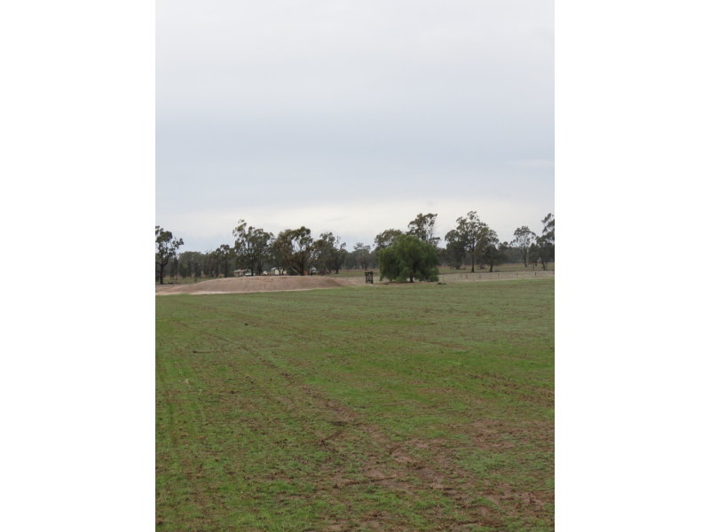 Lot 2 May Reef - Goornong Road, Elmore, Vic 3558