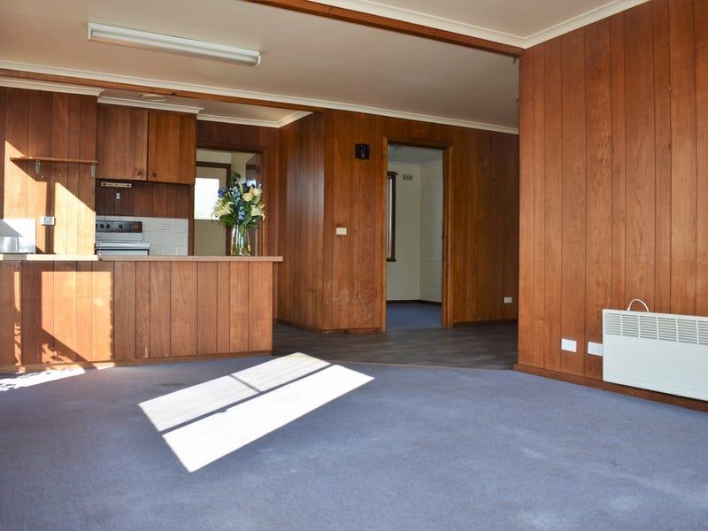 4/6 Atkinson Street, Hillcrest, Tas 7320