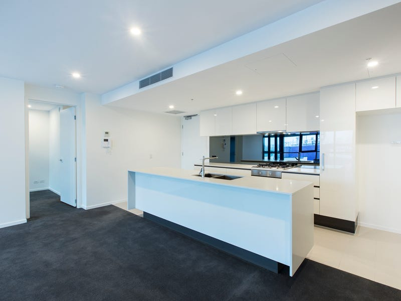 209/50 Hudson Road, Albion, Qld 4010
