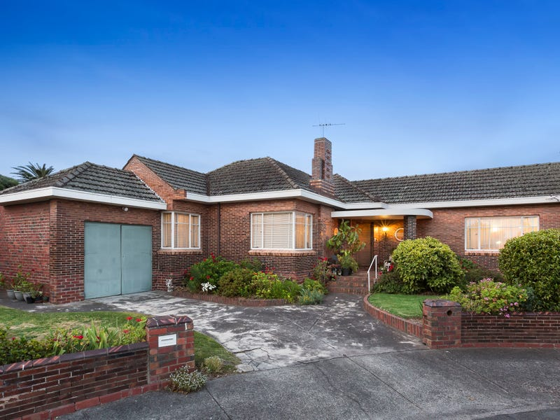 1 Rendell Court, Hughesdale, Vic 3166