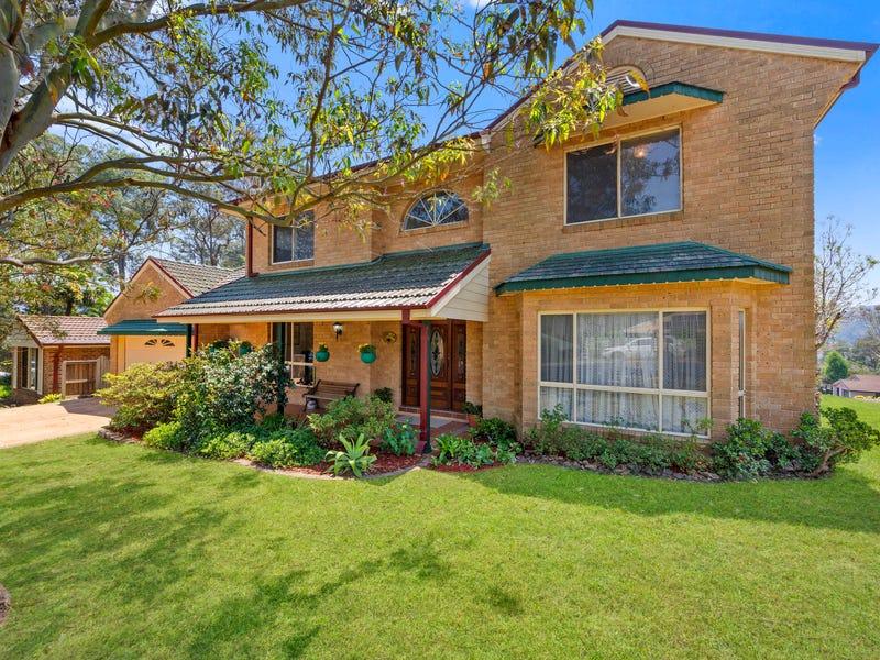 39 Newling Street, Lisarow, NSW 2250