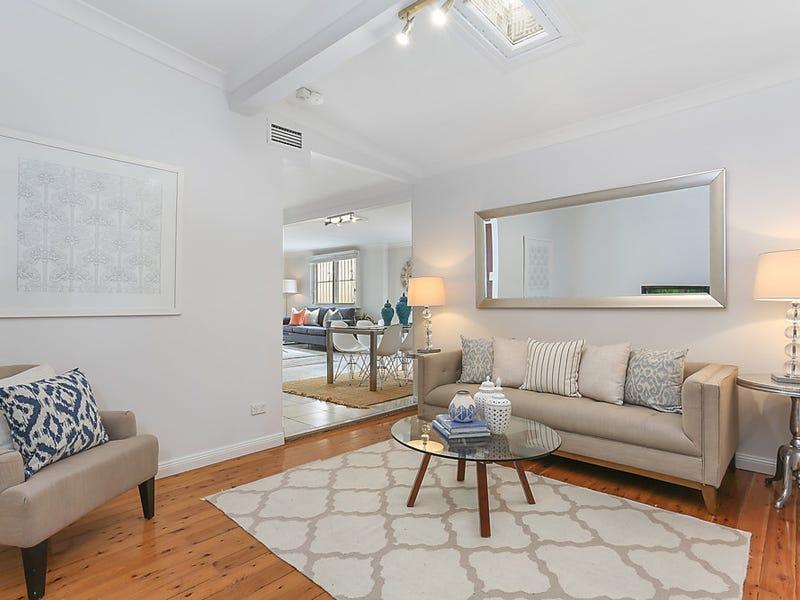 12 Frederick Street, Sydenham, NSW 2044