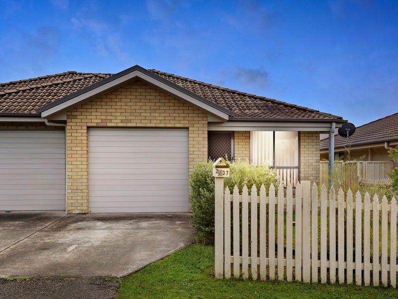 2/37 Armidale Street, Abermain, NSW 2326